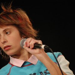 Michela Poggio