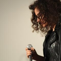 Rosita Cannito