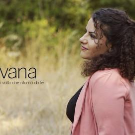 Ivana Spaccavento