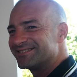 Mariano Farina