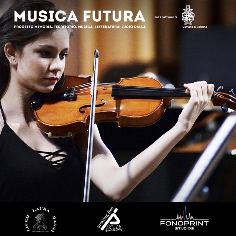 170508_FP_IG_musicafutura_01