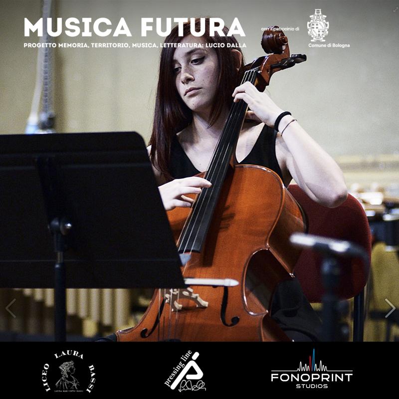 170508_FP_IG_musicafutura_02