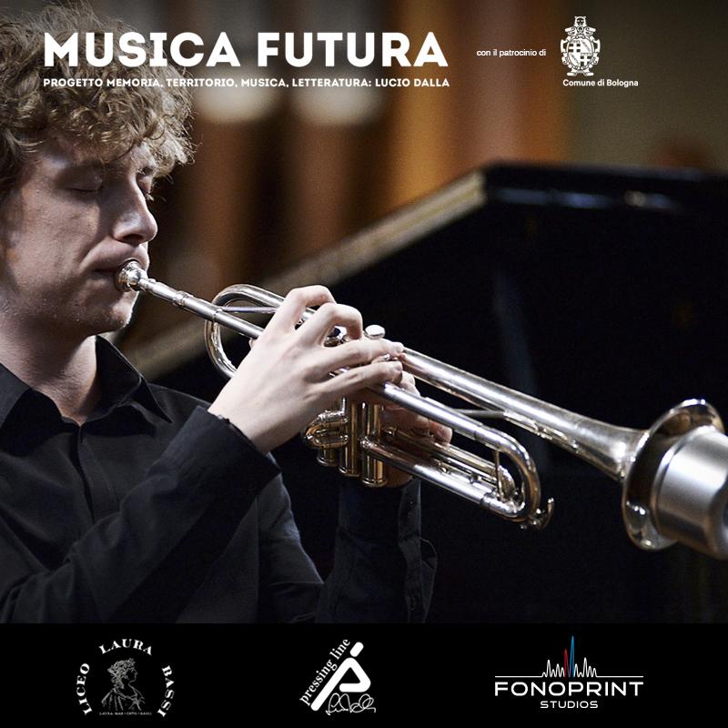 170508_FP_IG_musicafutura_03