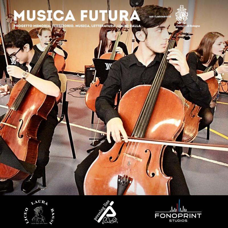 170508_FP_IG_musicafutura_04