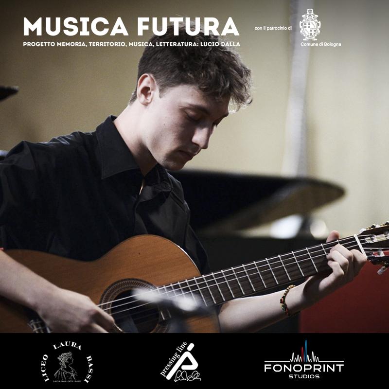 170508_FP_IG_musicafutura_05