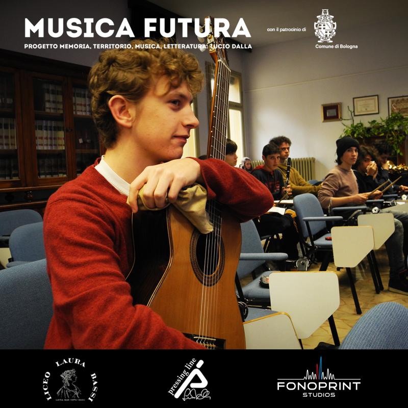 170508_FP_IG_musicafutura_06