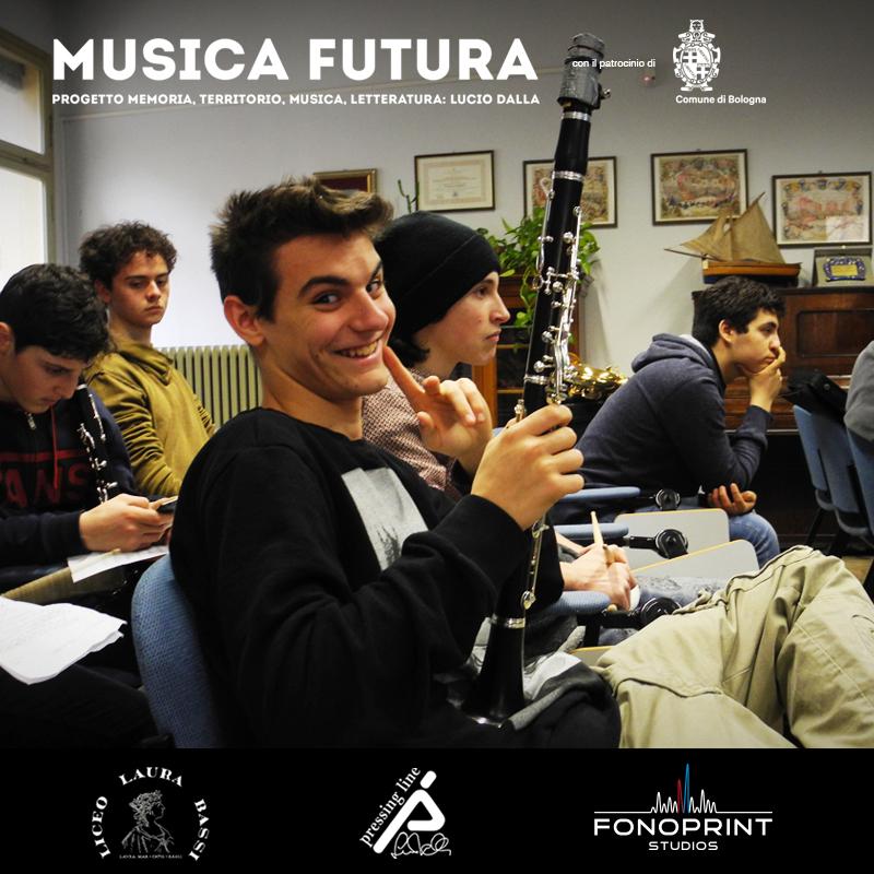 170508_FP_IG_musicafutura_07