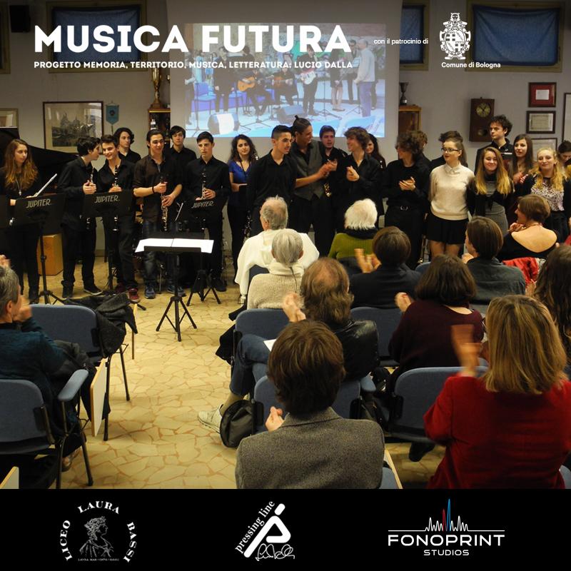 170508_FP_IG_musicafutura_08