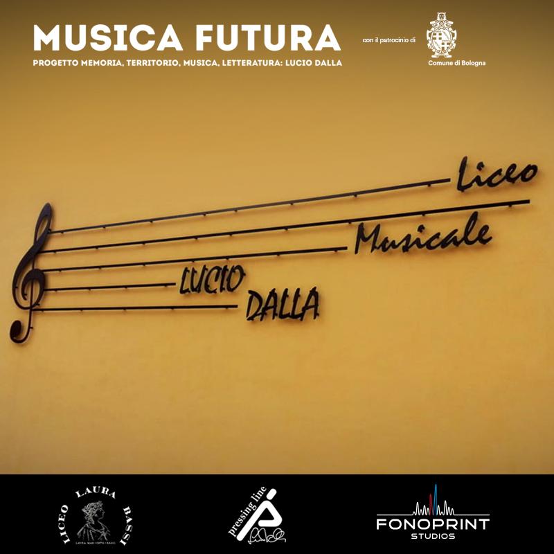 170508_FP_IG_musicafutura_09