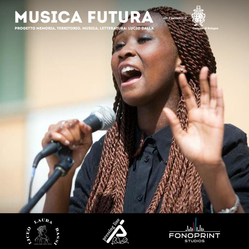 170508_FP_IG_musicafutura_10