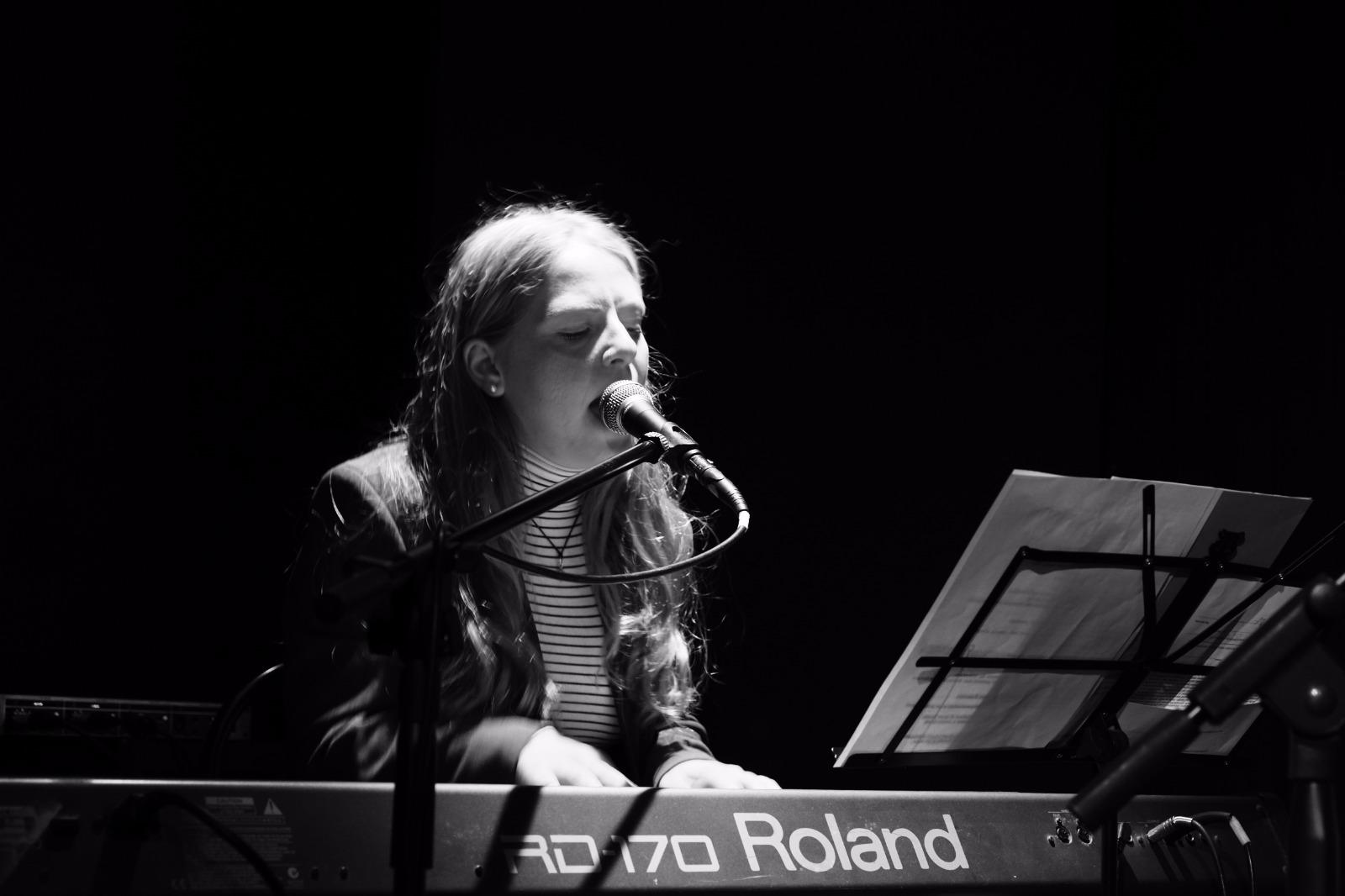 2017_24_11-Come è profondo il mare-Live-Foto di Linda Scala (23)
